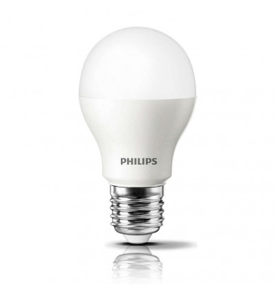 Lampara Philips Led 12w E27 6500k 79971
