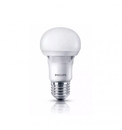 Lampara Philips Led 10w E27 6500k